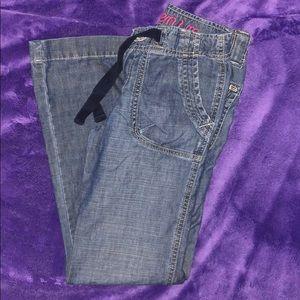 GapKids Denim Jeans